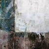 Die Ausstellung (50x75) - 2011